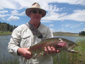John T Rainbow 2
