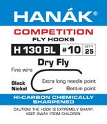HANAKh130bl
