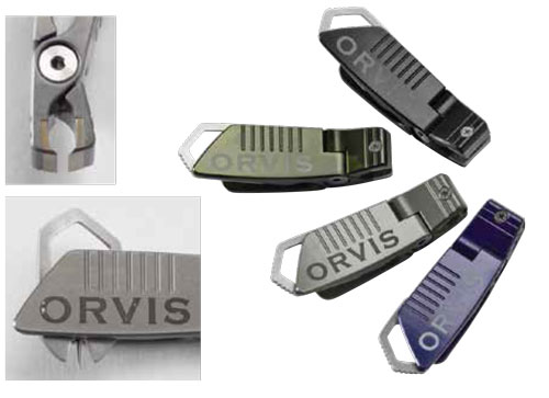 orvisnippers